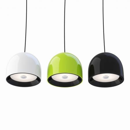 ابجکت لامپ سه بعدی تزئینی